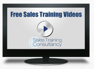 Free Sales Training Material Intro  The Sales Training. Do My Credits Transfer Sending Fax From Email. Universal Life Insurance Definition. Software Developer Info Colleges Chicago Area. Software Approval Process Direct Tv And Phone