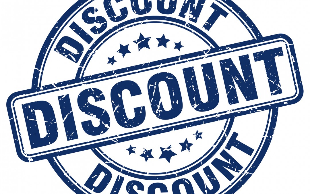 The Best Phrases To Use When Negotiating Discounts
