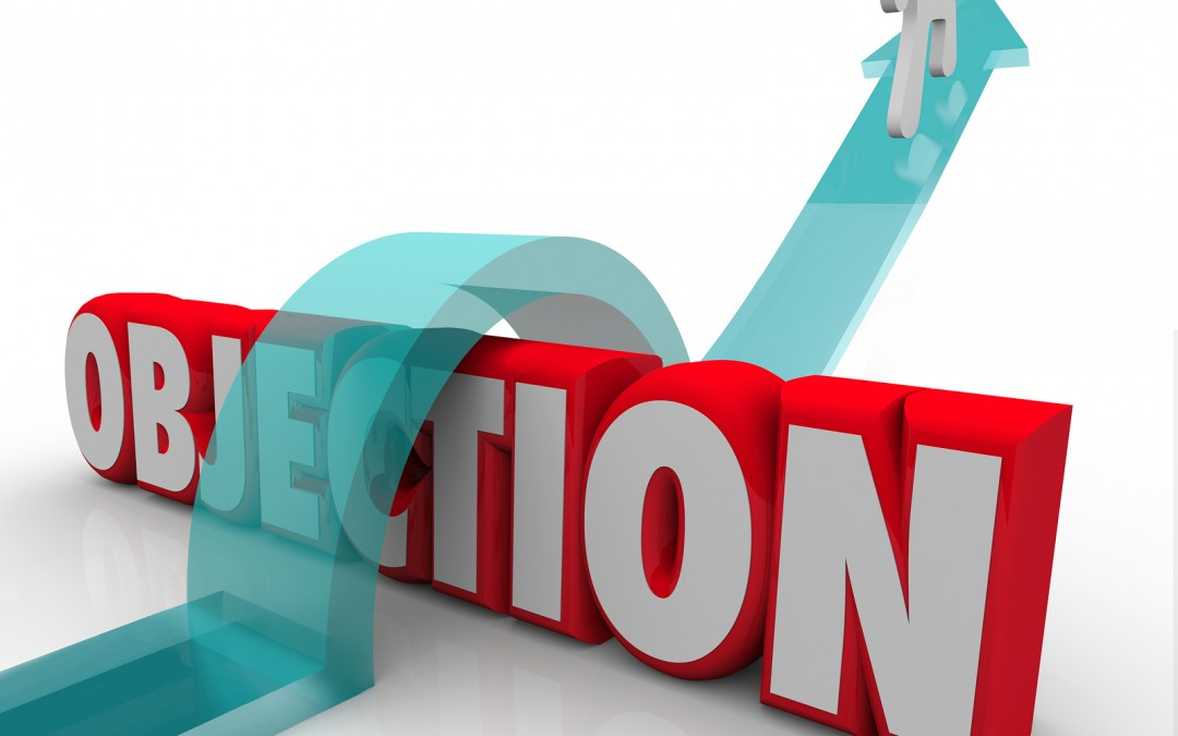 19 Sales Tips For Handling Sales Objections