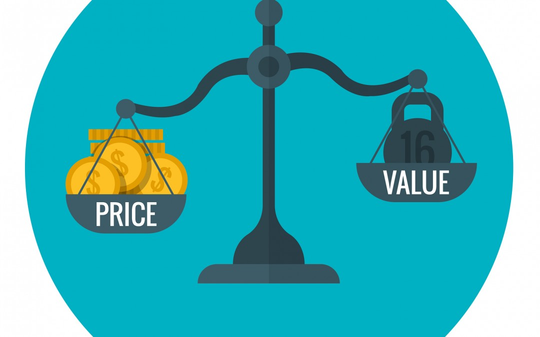 4 Points To Remember When Your Client Asks For A Price Reduction