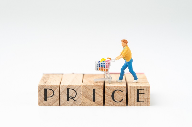Why You Shouldn't Always Lower Your Prices