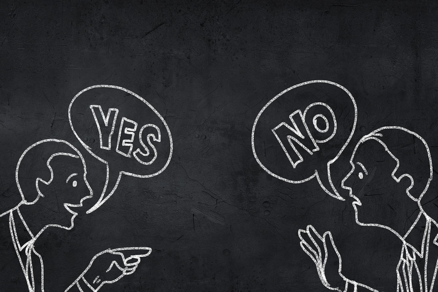 How To Change Objections Into Opportunities
