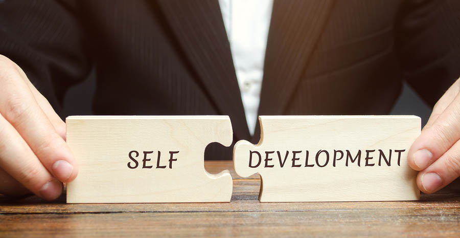 Personal Sales Skills That Make A Difference