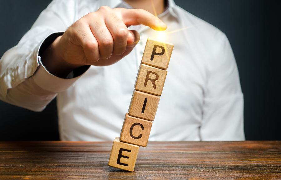 When Should You Offer Discounts To Customers?