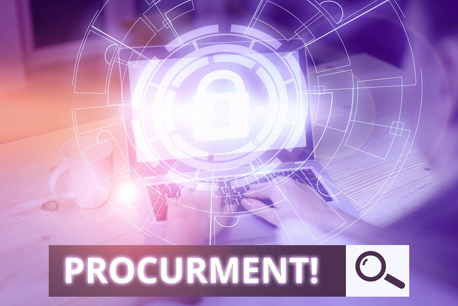 4 Top Tips When Selling To Procurement Managers