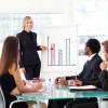 Why A Lack Of Sales Training Results In Ineffective Salespeople